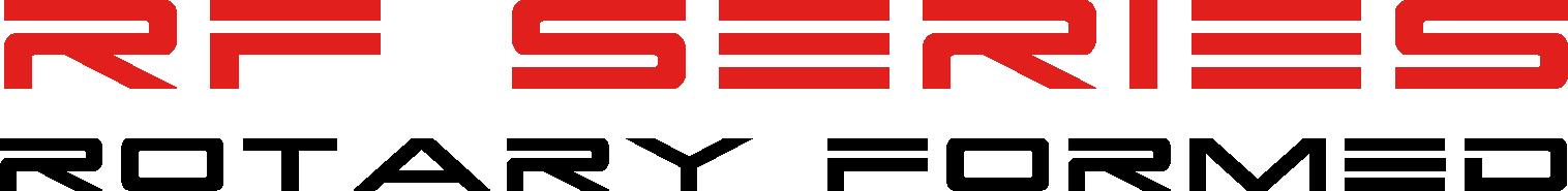 RFX-01 MATT BLACK POLISHED